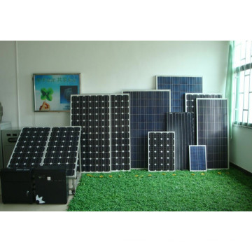 Solar Power Cell Ds-2653