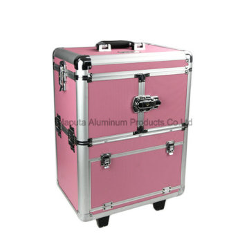 Professional Beauty tool case