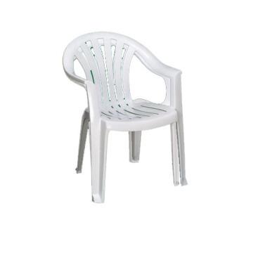 Moule de chaise de siège de bébé Moule de chaise en plastique