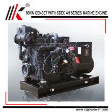 110HP DIESEI MARINE ENGINE FROM CHINA BEST SELLERS WITH GOOD QUALITY AS JAPAN JET BOAT ENGINE SALE