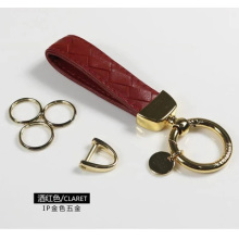 New Fashion Mens key chains