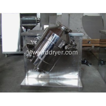 SYH series flavouring powder motion mixer