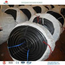 Tapa de goma en la construcción de hormigón / agua hinchazón parada de agua de goma