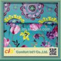 Printed Fabric Saudi for Sofa