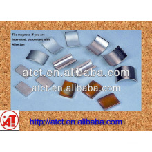 magnetic motor/magnet generator/permanent magnet generator