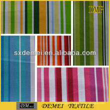 home textile printing design print striped