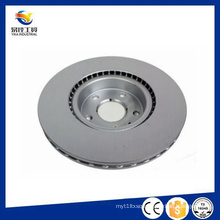Hot Sale High Quality Auto Parts Disc Brake Price