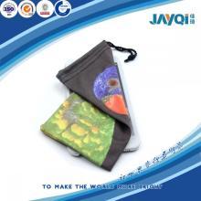 Digital Printed Microfiber Cell Phone Bags
