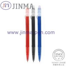 Die Promotiom Gifs Löschbaren Stift Jm-E009