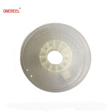 3D Printer Filament Empty Plastic Spool