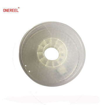 3D Printer Filament Lege plastic spoel
