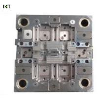 Высокой Точности Пластичные Прессформы Впрыски Автозапчастей Подгонять Производитель