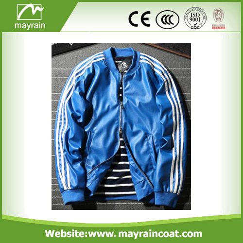 Customized Logo Sports Wear