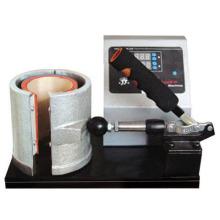 Máquina de transferencia de calor taza taza (KB81)