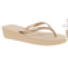 Eva Keil Flip Flops