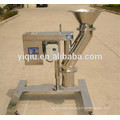 KZL Fast food granulate machine