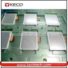 3,5-дюймовый TFT сенсорный ЖК-экран NL2432HC22-23B