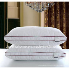 Зимняя теплая подушка высокого качества удобная подушка для путешествий
