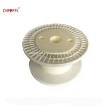 Plastic Rope Reel for Cable Wire