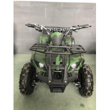 Reines elektrisches ATV-Geländewagen