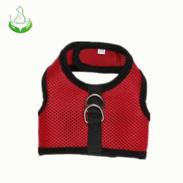 bán sỉ dog body harness