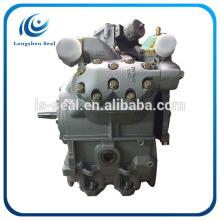 Favorecido pelos clientes Thermo king Compressor tipo Thermo king compressor X426 / X430