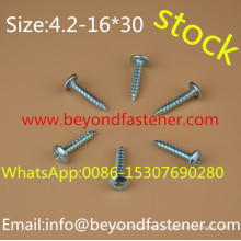 Self Tapping Screw Truss Screw