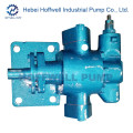 CE Approved KCB18.3 Fuel Oil Gear Pump