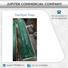 Commercial Tea Dryer Tray at Bulk Price