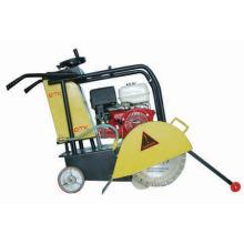 CE Approved Concrete Cutter (ETQ16A)