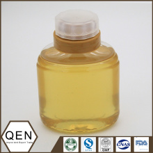 pure bulk natural mature bee honey plastic bottle 950g OEM