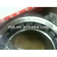 F-201346 Roulements à pompe hydraulique