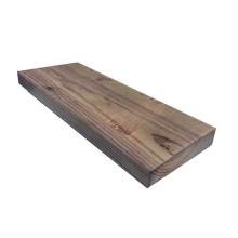 5x5x8 Anticorrosive Lumber For Floor Joists