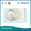 Industrial PE Filtration Dust Filter PE Sock (Free Sample)