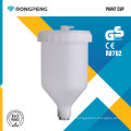 Rongpeng R8702 Paint Cup