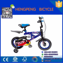 Xingtai cheap children bicycle cheap price