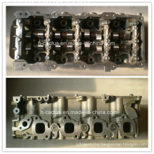 Complete ZD30 Cylinder Head 7701061587 7701066984 7701068368 for Nissan Master