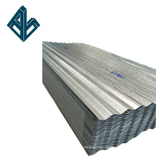 Zinc Aluminum Gutter Coil Metal Roofing With Roll Forming Machine
