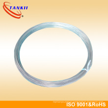 Heating Element Wire / Furnace Heating Wire