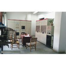 100 M³ / Hour Air Separation Equipment , Small Nitrogen Generating Plant