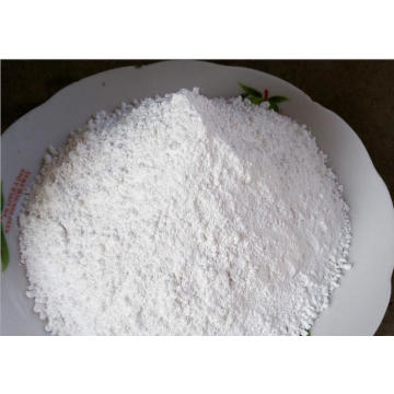 2016 hot sale cheap price for PVC resin paste P-450