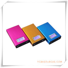Promotional Gift for Power Bank Ea03003