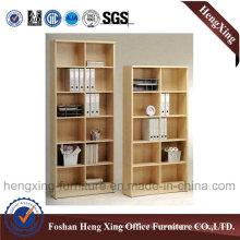 Office Furniture / File Cabinet / Bookcase