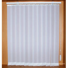 Economical Ready Made Vertical Blind for DIY Stores