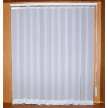 Экономичный готовый вертикальный штор для DIY-магазинов