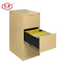 Новый дизайн современный офисный дизайн вертикальных стальных файл ящик шкафа