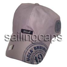 Gorra de béisbol (SEB-9030)