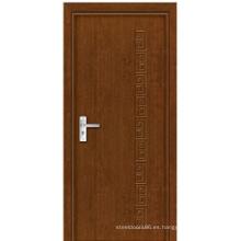 Puerta de PVC (PM-M019)