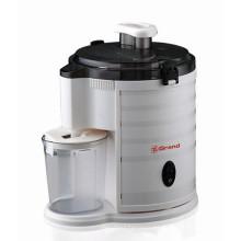 Extractor de jugo centrífugo de 300W sobre encimera