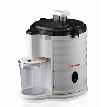 Countertop Centrifugal 300W Juice Extractor